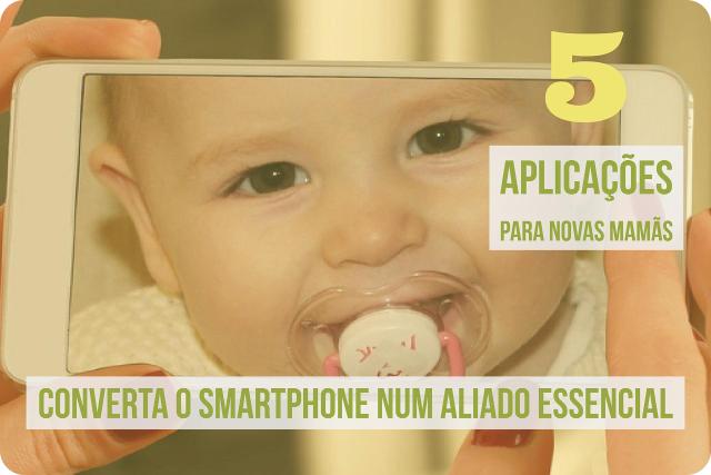 bebe_smartphone