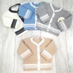 casaco_malha_losangos (2)