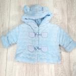 casaco_fofo_azul