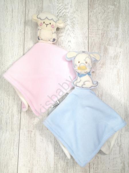 Nana/Dudu para Bebé