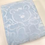 cobertor_cama_grades (2).jpg