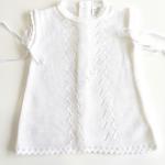 vestido_malha_lacos (2)