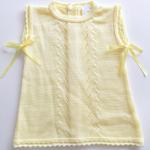 vestido_malha_lacos (4)