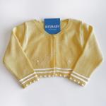 casaco_malha_amarelo.jpg