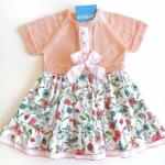 vestido_flores_salmao.jpg