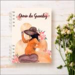 diario_gravidez600